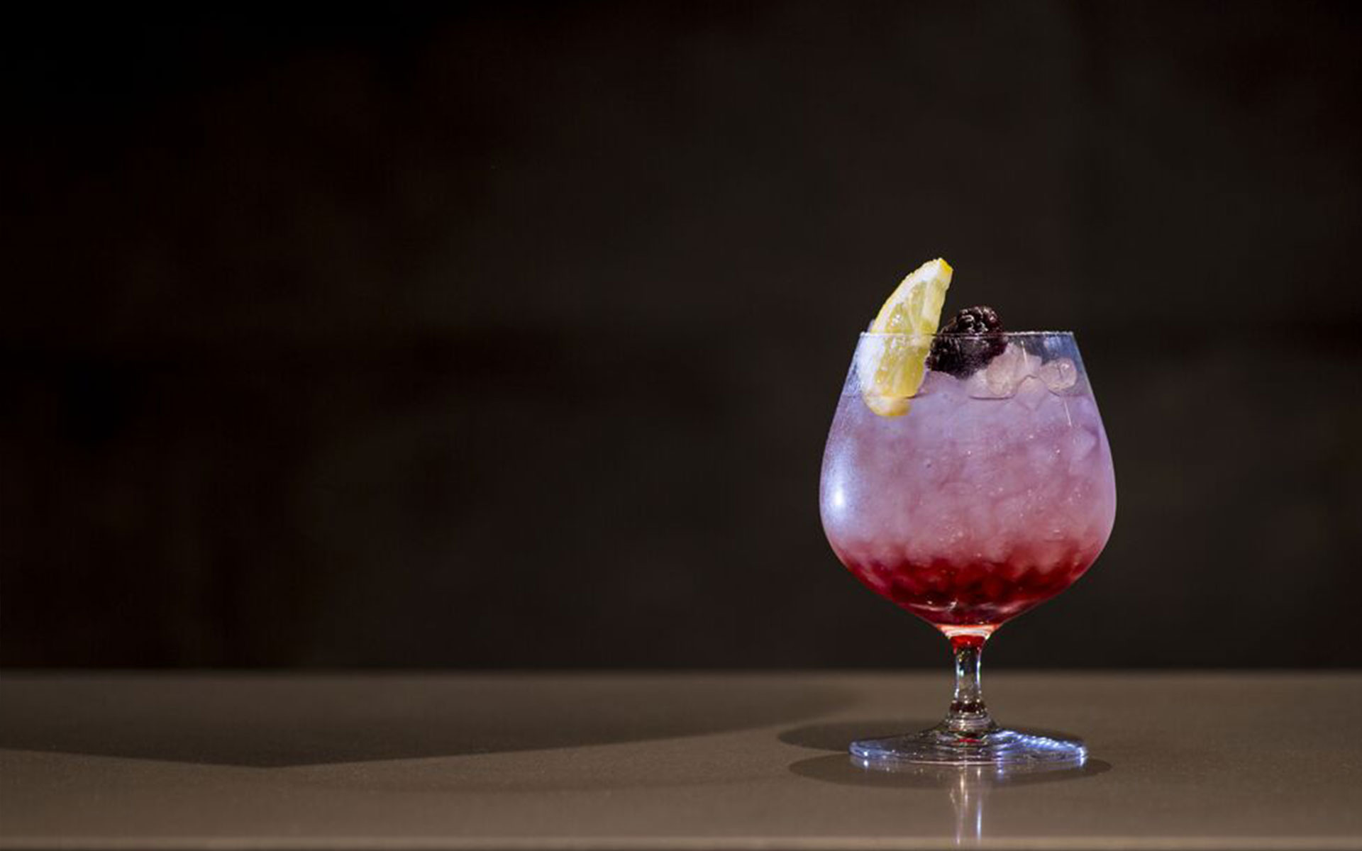 £5.00 CLASSIC COCKTAILS WITH A TWIST